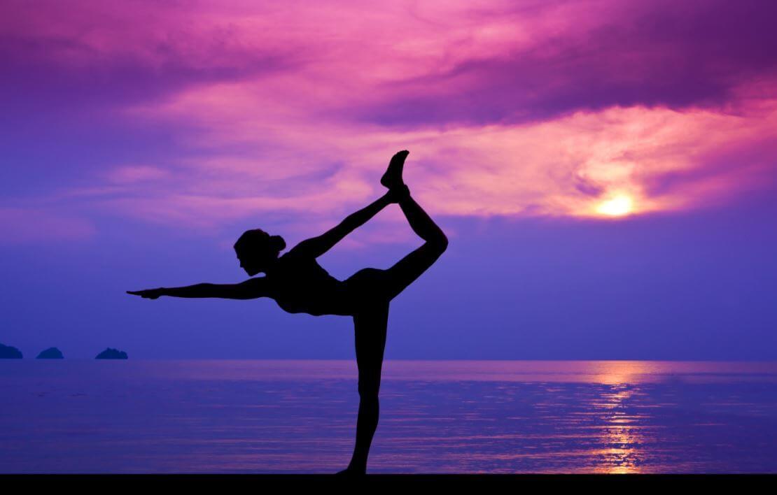 Arras Yoga YDA